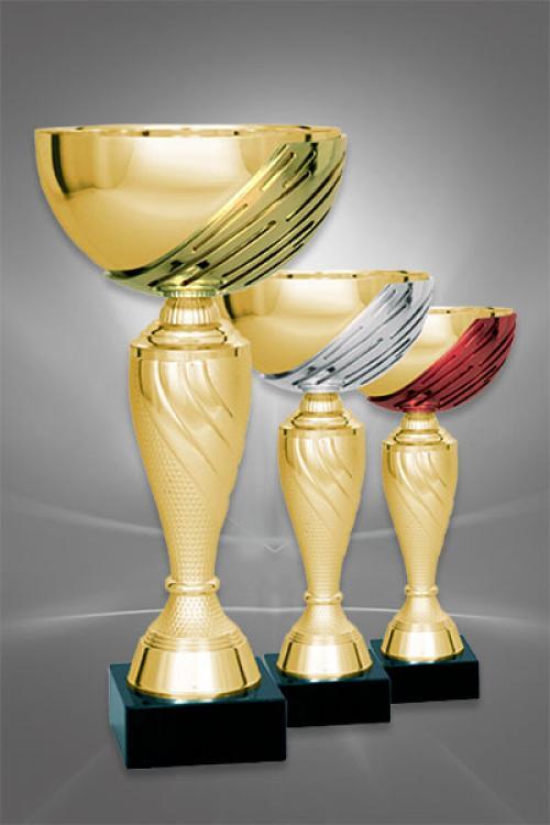 Cupa sportiva personalizata CS32