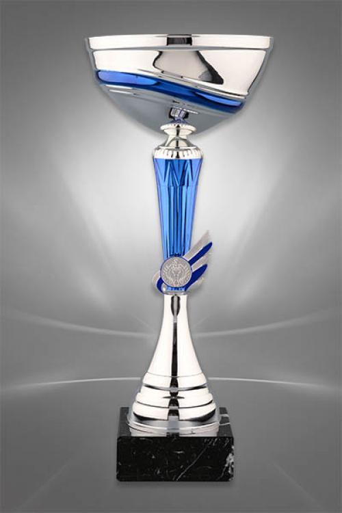 Cupa sportiva personalizata CS55