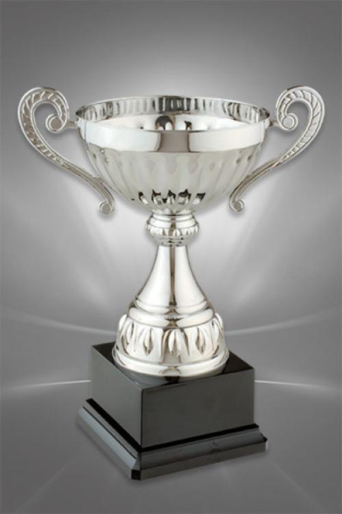 Cupa sportiva personalizata CS72