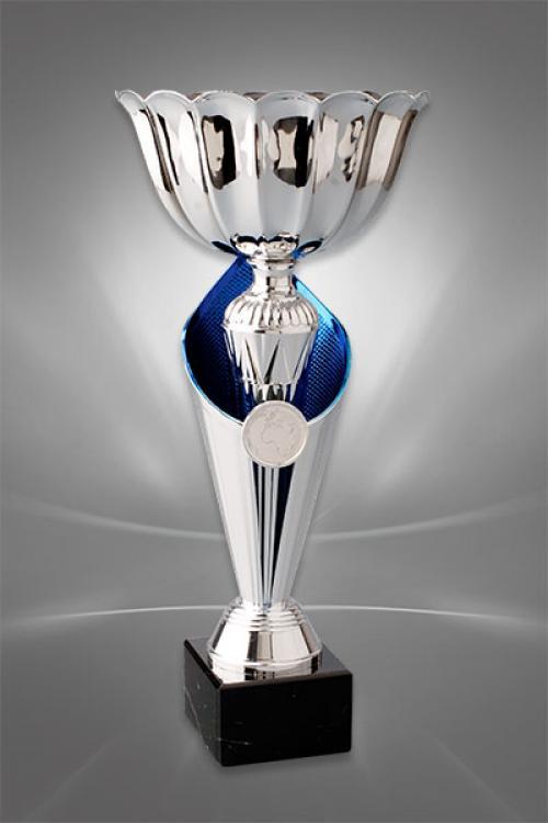 Cupa sportiva personalizata CS80