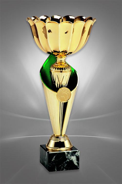 Cupa sportiva personalizata CS93
